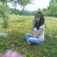 annaa54's profile photo