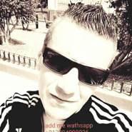 amine053283's profile photo