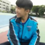 userglq9438's profile photo