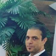 bahaahassan665's profile photo