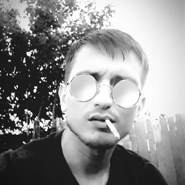 sergeylysenkoff's profile photo