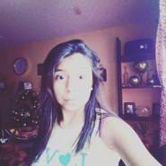 andreah836248's profile photo