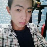 tun5327's profile photo