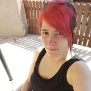 marie9817's profile photo
