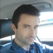 kevtop's profile photo