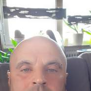 dinos38's profile photo