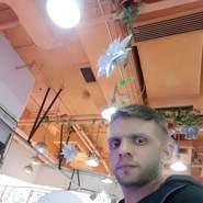 mk02698's profile photo