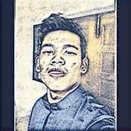 muhammadr235418's profile photo