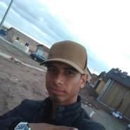 fidelb312453's profile photo