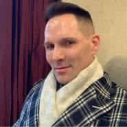 patrickj215428's profile photo