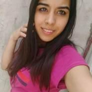 michellea592670's profile photo