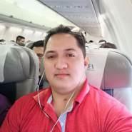 tomas227696's profile photo