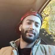 mohammada120163's profile photo