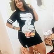jawharaa363055's profile photo