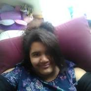 jasmine147428's profile photo