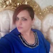 mariam409280's profile photo