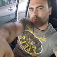 josej892795's profile photo
