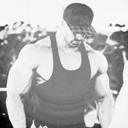 hamod756323's profile photo