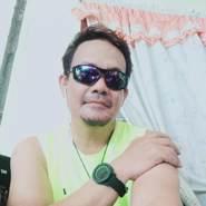 rico19_23's profile photo