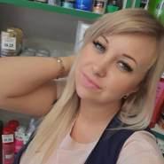 felicia326181's profile photo
