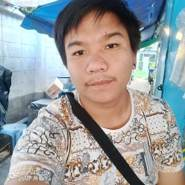 yingphanthbb's profile photo
