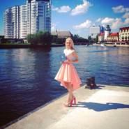 gratiana575279's profile photo