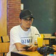sintaz278168's profile photo