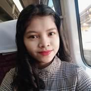 cristyn257370's profile photo