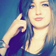 amira278422's profile photo