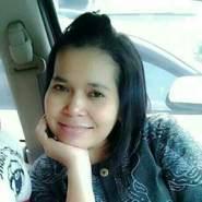 tatyc18's profile photo