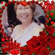gloriat69's profile photo