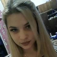 viktoriya709697's profile photo