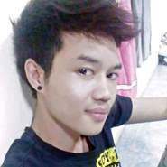 beerdong's profile photo
