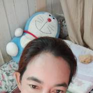 user_iams39's profile photo