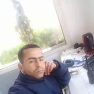 hamoucheb276000's profile photo