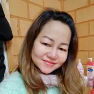 userwzorl943's profile photo