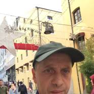 ebbediarikneba's profile photo