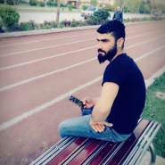 kasimn831043's profile photo