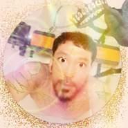 pabloe489751's profile photo