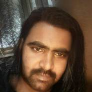 jhon_1432's profile photo