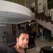 shahbazd237560's profile photo