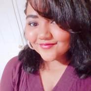 meligarciaxx's profile photo
