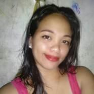 rhoze10's profile photo