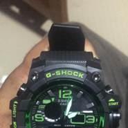 phonez596724's profile photo