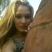 angeljenni77738's profile photo