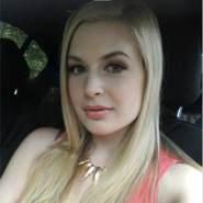 roseadele_632's profile photo