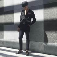 _nganhnhat33_'s profile photo