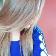 foofa45's profile photo