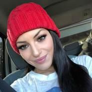 julianahr's profile photo