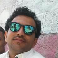 ismail3527's profile photo